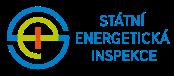 Ikona Logo SEI